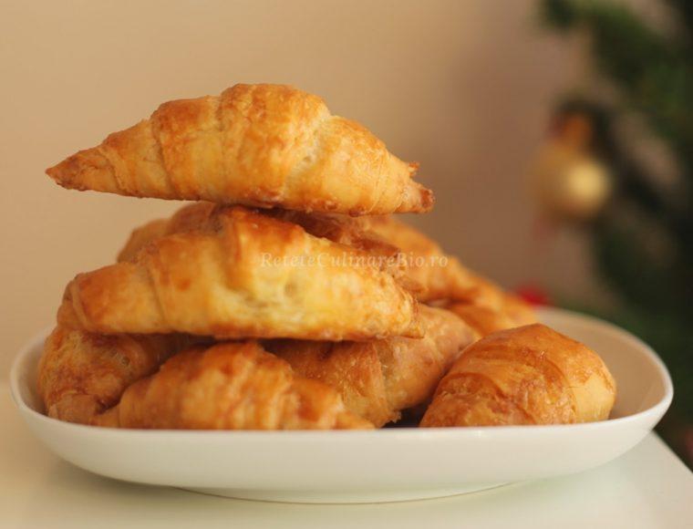 cornuri croissant